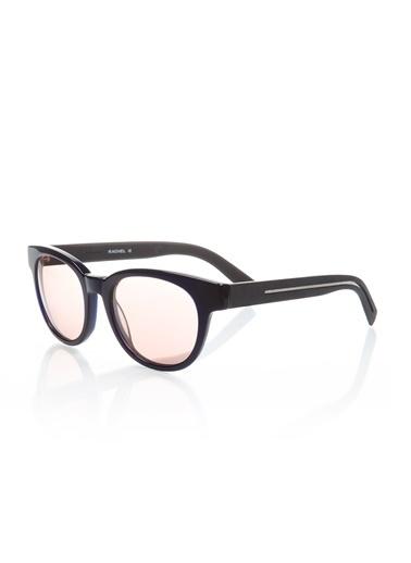 Rachel Güneş Gözlüğü Pembe